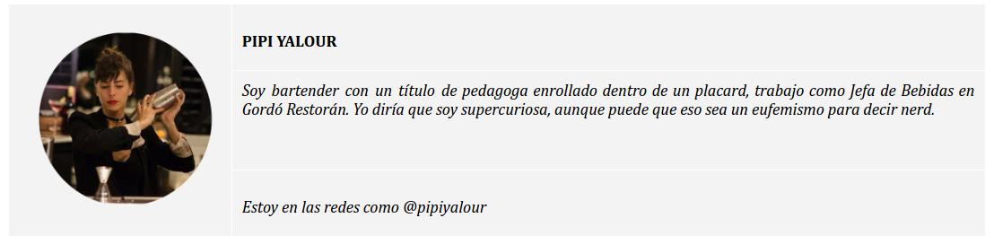 firma-pipi