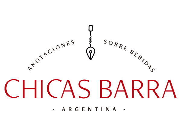 Chicas Barra