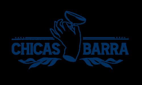 Chicas Barra